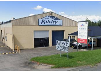 Kiteleys Roofing World