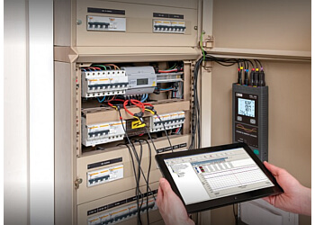 Kool Spark Electrical and Air conditioning