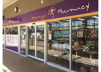 Kooringal Pharmacy