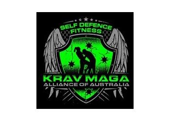 Krav Maga Alliance of Australia