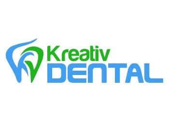 Kreativ Dental