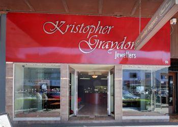 Kristopher Graydon Jewellers