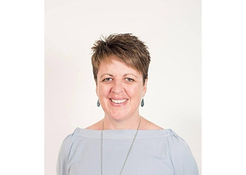 Kumon North Hobart Education Centre