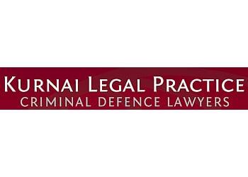 Kurnai Legal Practice