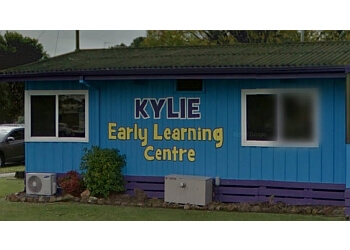 Kylie Childminding Centre
