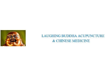 LAUGHING BUDDHA ACUPUNCTURE & CHINESE MEDICINE