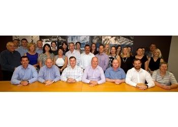 LEA Insurance Brokers Pty. Ltd.