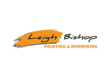 LEIGH BISHOP PAINTING & RENDERING