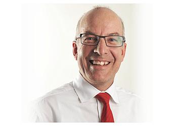 L&F Eyecare - Dr. John Farmer