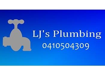 LJ's Plumbing and Gas