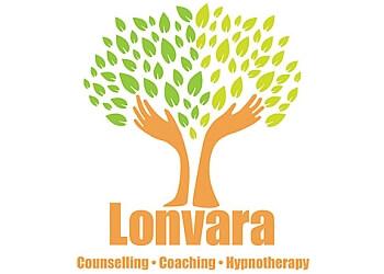 LONVARA COUNSELLING, COACHING & HYPNOTHERAPY