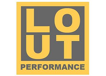 LOUT PERFORMANCE