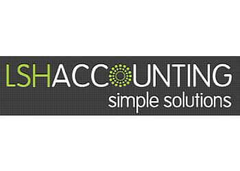 LSH ACCOUNTING Pty Ltd