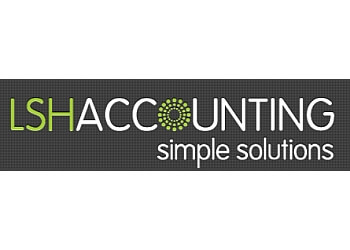 LSH Accounting