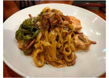 La Fettuccina Restaurant