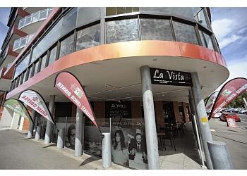 La Vista Authentic Italian Restaurant