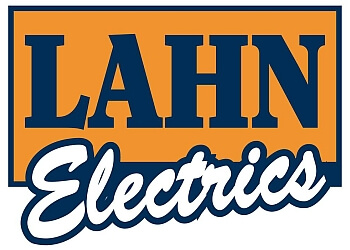 Lahn Electrics