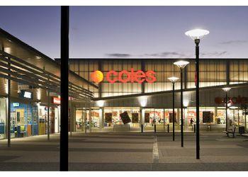Lake Innes Village Shopping Centre