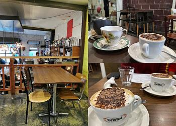 Best Cafe Devonport