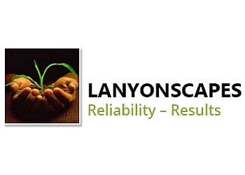 Lanyonscapes