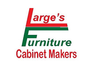 Large's Furnishers Pty Ltd
