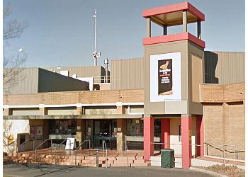 Latrobe Performing Arts Centre