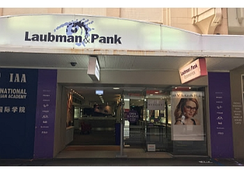 3a6fbb5d42 3 Best Opticians in Adelaide