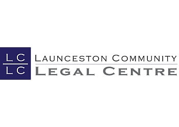 Launceston Community Legal Centre