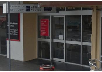 Launceston Community Legal Centre