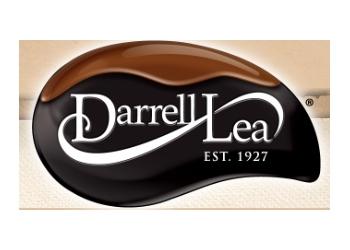 Launceston Darrell Lea