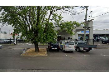 Launceston Mazda