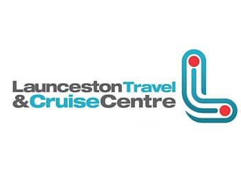 Launceston Travel & Cruise Centre