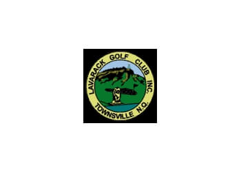 Lavarack Golf Club Inc
