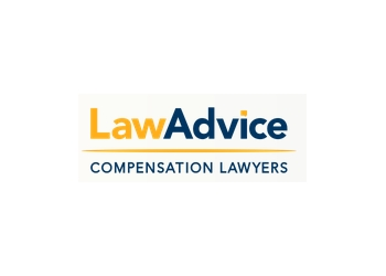 Law Advice Compensation Lawyers