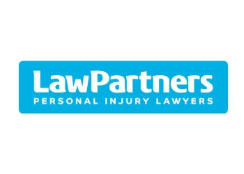 Law Partners Personal Injury Lawyers