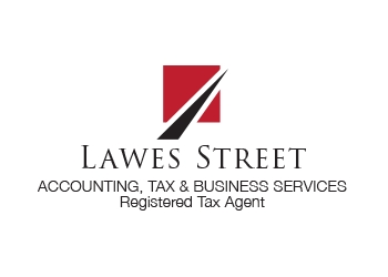 Lawes Street Accounting