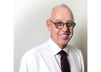 Lawrie & Taylor Optometrists - Dr. Cameron Taylor
