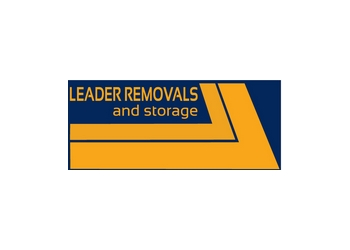 Leader Removals & Storage