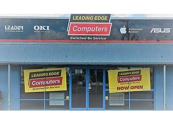 Leading Edge Computers Ballarat