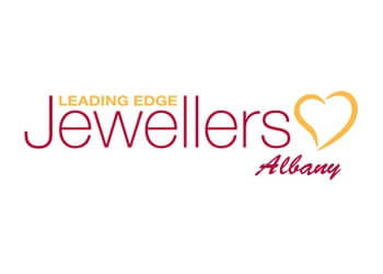 Leading Edge Jewellers Albany