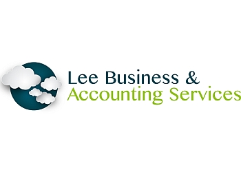 Lee Business & Accounting Services