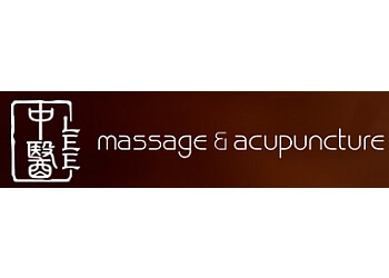 Lee Massages & Acupuncture