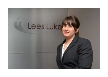 Lees Family Law