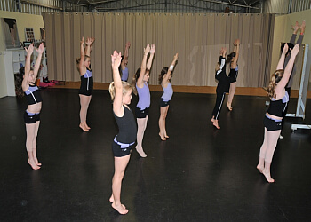 Leeuwin College Of Performance