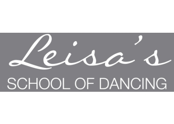 Leisa's School of Dancing
