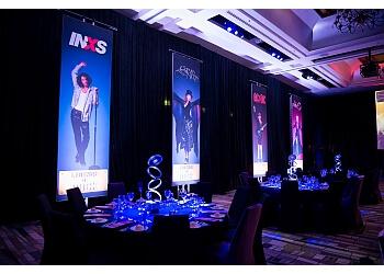 Leishman Associates Hobart