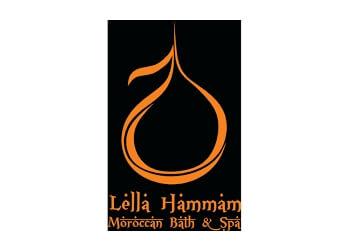 Lella Hammam Moroccan Bath and Spa