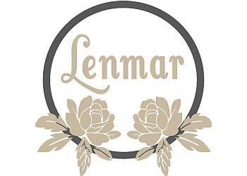 Lenmar Hair & Beauty
