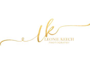 Leonie Keech Photography