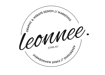 Leonnee Advertising